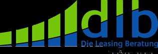 Die Leasing Beratung GmbH