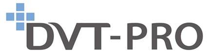 DVT Pro
